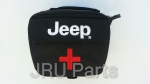 Jeep Logo First Aid Kit