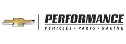 Chevy Performance Parts
