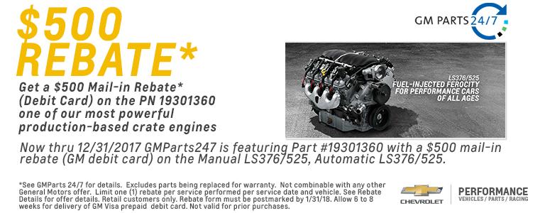 GM PARTS 247 | OEM GM Parts | Chevrolet GMC CADILLAC Parts | Crate ...