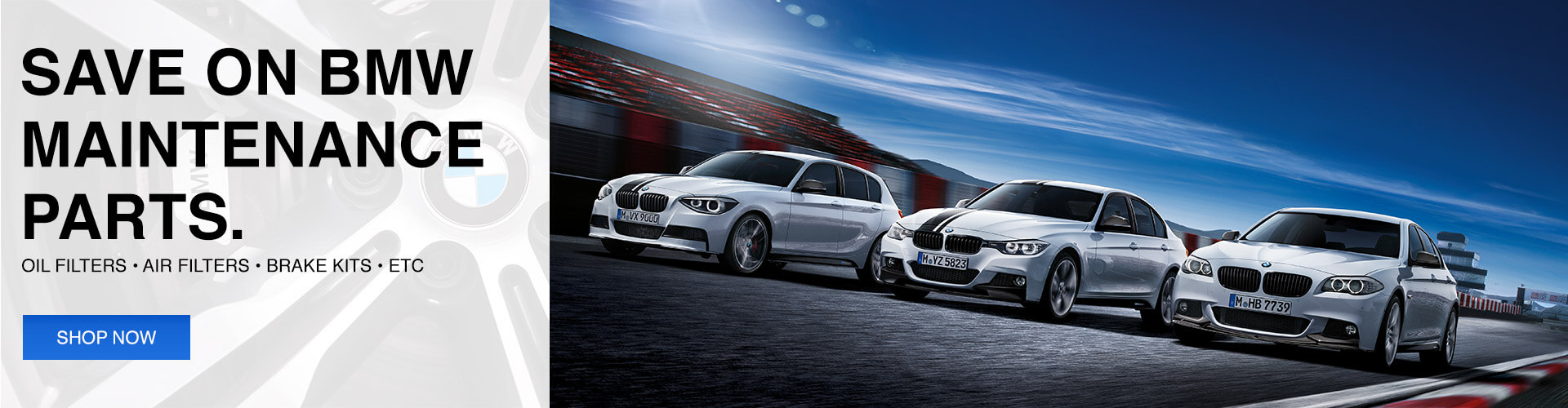 services en and img m offers oem performance campaign large bmw topics parts special resized