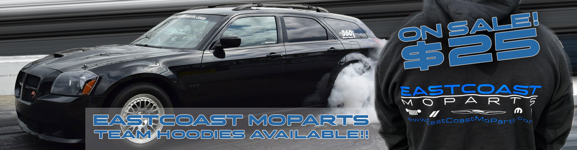 EastCoastMoparts Banner 4