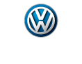 Volkswagen Parts Plus Logo