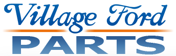 VillageFordParts.com Logo