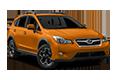 Subaru XV Crosstrek