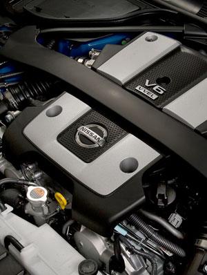 Nissan OEM Parts | factorynissanpartsonline.com