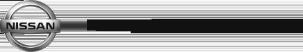 Factory Nissan Parts Online Logo