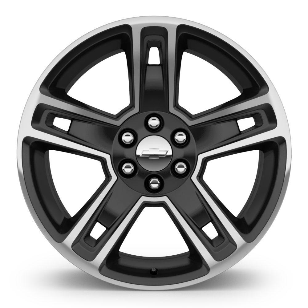 ss mm wheels replicas dp chevrolet wheel amazon automotive com camaro chrome