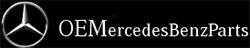 OEMercedesBenzParts Logo