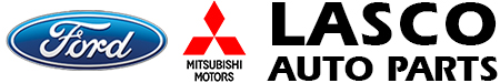Lasco Auto Parts Logo