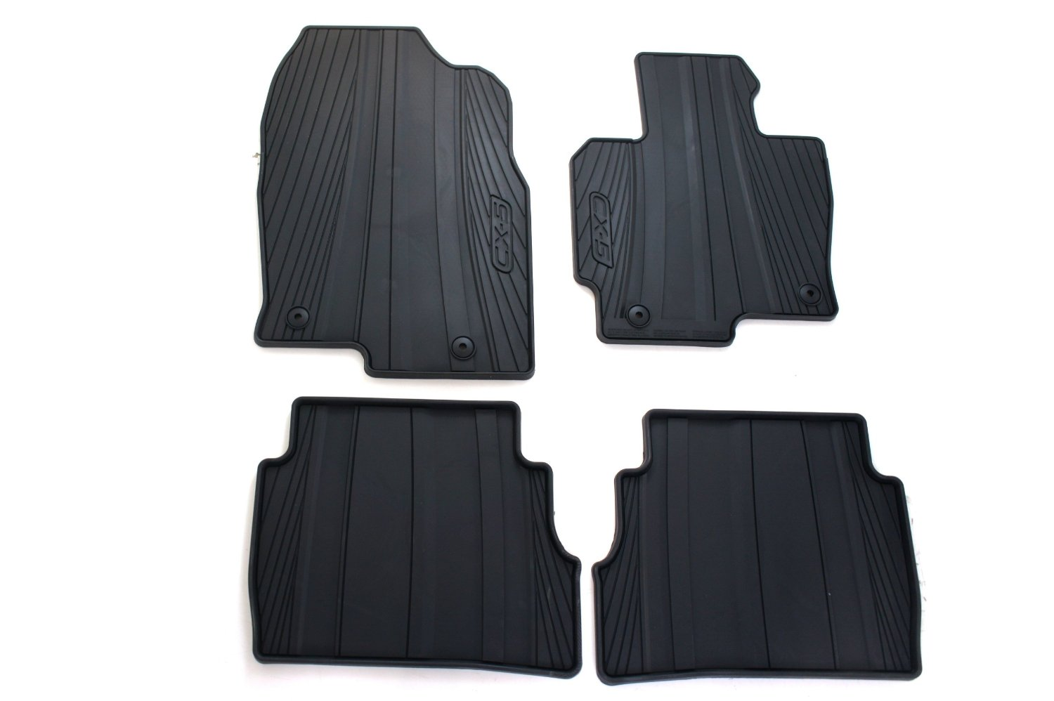 amazon oem com set floor skyactiv four weather automotive mazda all of new dp mats