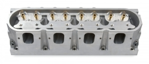 Small Block Components