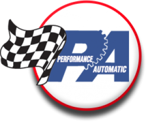 Performance Automatics Transmissions