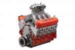 LSX Crate Engines