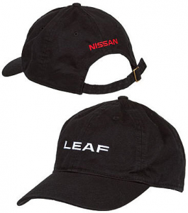 Leaf Products