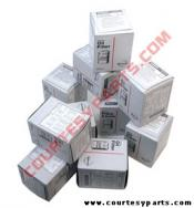 Nissan Oil Filter 10 Pack