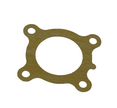 Gasket-Oil Filter To Cylinder Block