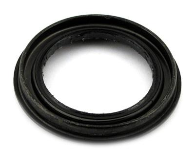 Inner Bearing Grease Seal