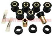 Energy Suspension Parallel Link Bushings 7.3117G