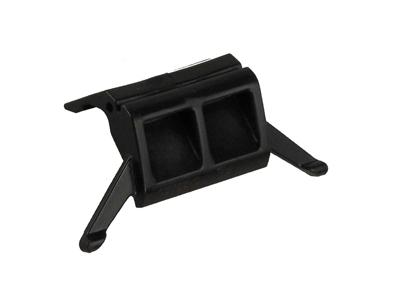 Roof Molding Front Clip - Nissan (73857-7Y000)