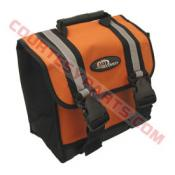 ARB Recovery Equipment Bag