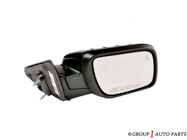 Ford BB5Z-17682-TA Mirror Assembly Rear View Outer