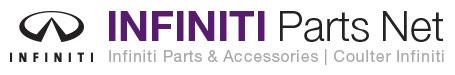 InfinitiPartsNet Logo