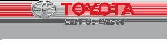 San Marcos Toyota Logo