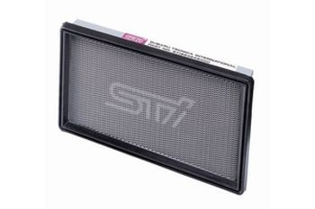 Sti Air Filter Element Steel Mesh