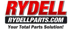 Rydell Parts Logo
