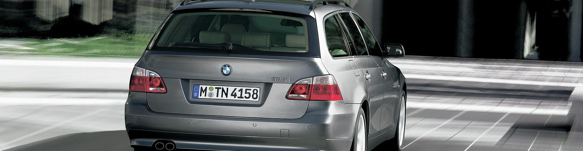 cee64f77c75e BMW 525i Parts   Accessories