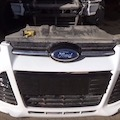 120x120 Ford Cover