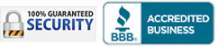 BBB Security
