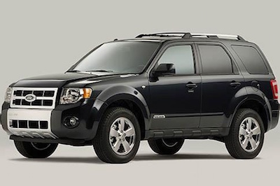 Ford Replacement Parts >> Oem Ford Escape Parts Bluespringsfordparts Com