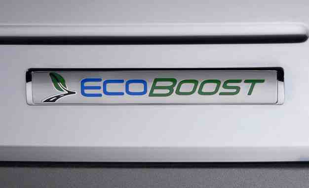 Ford EcoBoost Lawsuit