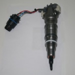 disel injector