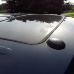 F150 moonroof
