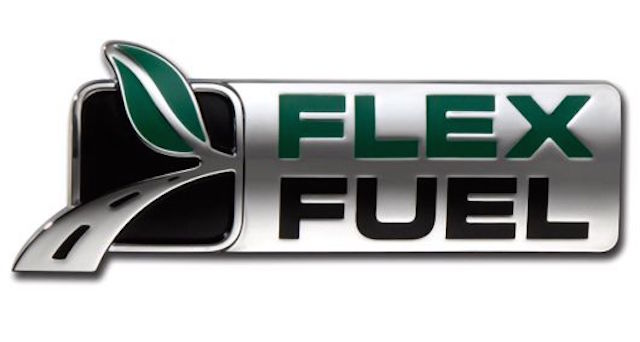 What Is Flex Fuel >> What Is Flex Fuel And Does It Cost More To Fix A Car That
