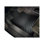 2012-2016 HONDA CR-V ALL-SEASON FLOOR MATS (5D)