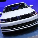2015 Jetta: New Look and Powertrain on its Way!