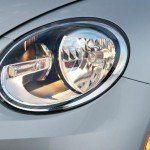 Volkswagen Beetle Headlights Not Working: A Complete Diagnosis Guide