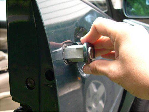VW Door Locks Not Working & VWPartsVorte | VW Door Locks Not Working