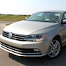 Jetta SEL review 94x94