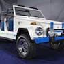 VW limo buggy 94x94