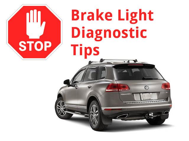 Volkswagen brake lights not working vw parts vortex blog vw brake lights tips asfbconference2016 Gallery