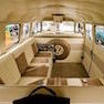VW bus interior 94x94