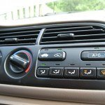 Volkswagen Jetta Heater Not Working? Here's Why
