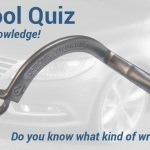Do You Know Your VW Tools? Take Our Quiz and Find Out!