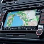 How To Update VW Navigation System