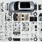 Why VW OEM Parts Are Best – Aftermarket Part Problems