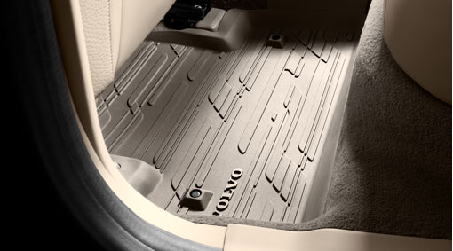 rubber volvo of mat grey catalog carpets used rear set page stock oem and gray mats carpet for floor sale